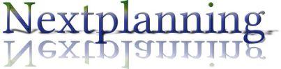 IT経営と情報セキュリティのコンサルティング Nextplanning合同会社公式サイト